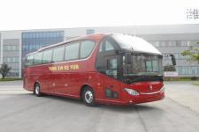 12米 24-56座亚星客车(YBL6125H1QP1)