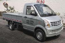 太行成功国五微型货车87马力925吨(SCH1025D1)