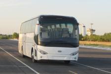 11米|24-52座开沃客车(NJL6117YA5)