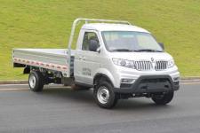 金杯国五微型货车109马力5吨以下(SY1030YC6AT)