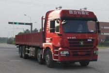 陕汽国五前四后八货车310马力17155吨(SX1310GB456)