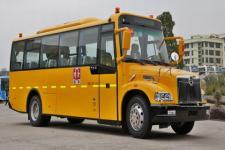 9米|24-42座金旅中小学生专用校车(XML6901J15ZXC)