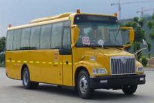 10.2米|24-56座金旅小学生专用校车(XML6101J15XXC)