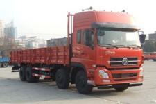 东风商用车国五前四后八货车301-420马力15-20吨(EQ1310GD5N)