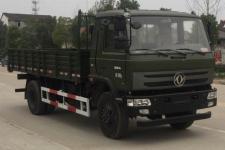 东风载货越野汽车(EQ2180GD5D)