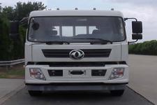 东风牌EQ2220GD5D型载货越野汽车图片