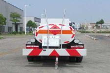 楚胜牌CSC5041GJY5型加油车图片