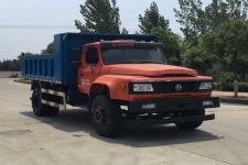 东风牌EQ3120FD5D型自卸汽车图片