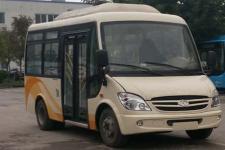 5.5米|10-13座蜀都城市客车(CDK6550CED5)