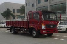 欧铃国五单桥货车156马力9055吨(ZB1141UPF5V)