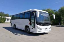 8.5米|10-23座福田客车(BJ6852U6AHB-5)