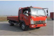 王国五单桥货车129马力1735吨(CDW1041HA2R5)