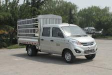 BJ5036CCY-TD仓栅式运输车