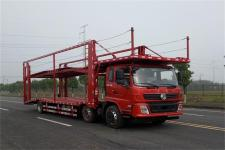 东风牌DFZ5210TCLSZ5D型车辆运输车