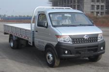 长安国五单桥货车112马力1875吨(SC1035DNAD5)