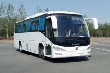 11.2米|24-48座福田纯电动客车(BJ6117EVUA-5)