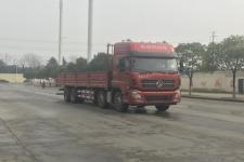 东风国五前四后八货车350马力16505吨(DFH1310A5)