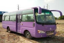 6.6米|10-24座赛风城市客车(CYJ6660C)