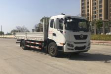 东风国五单桥货车182马力7925吨(DFH1160EX3B)