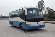 8米|24-34座申龙客车(SLK6802ASD5)