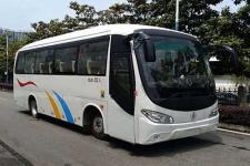 8.3米|24-32座野马纯电动客车(SQJ6830S1BEV)
