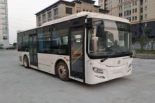 8.3米|12-29座紫象纯电动城市客车(HQK6828BEVB10)
