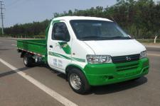 吉海国五微型纯电动货车41马力700吨(JHN1024CCBEV2)