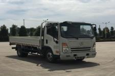大运国五单桥货车109马力1680吨(CGC1040HDD35E)