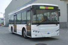 8.5米|14-28座开沃纯电动城市客车(NJL6859EV8)
