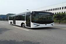 8.5米|23-31座穗通纯电动城市客车(YST6851BEVG)