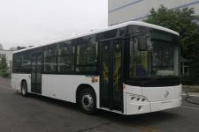 10.5米|21-40座常隆纯电动城市客车(YS6108GBEVB)