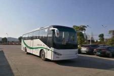 10.5米|24-48座上饶纯电动客车(SR6107BEVTS2)