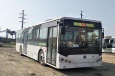 12米|20-48座紫象纯电动城市客车(HQK6129BEVB1)