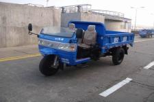 7YP-1750-3时风三轮农用车(7YP-1750-3)