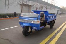 7YP-1750-4时风三轮农用车(7YP-1750-4)