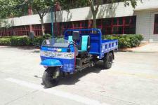 7YP-1150A32时风三轮农用车(7YP-1150A32)