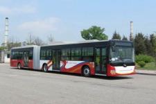 18米|30-57座黄海城市客车(DD6181B01N)