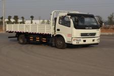 东风国五单桥货车143马力1990吨(DFA1050S12N3)