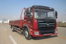 福田瑞沃国五单桥货车170-185马力5-10吨(BJ1146VJPEK-1)