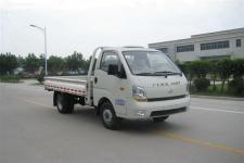 福田载货汽车129马力1495吨
