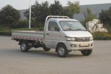 凯马国五微型货车87马力990吨(KMC1021Q29D5)