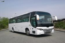 10.8米|24-50座黄海客车(DD6119C31N)