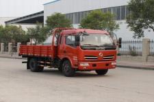 东风国五单桥货车122马力1750吨(EQ1041L8GDF)
