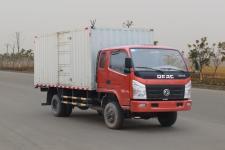 东风越野厢式运输车(EQ2041XXYL2BDFAC)