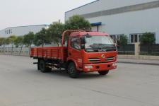 东风福瑞卡国五单桥货车122-170马力5吨以下(EQ1041S8GDF)