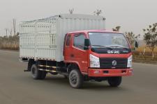 东风越野仓栅式运输车(EQ2041CCYL2BDFAC)