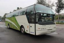 12米|24-55座北方豪华旅游客车(BFC6123L1D5)
