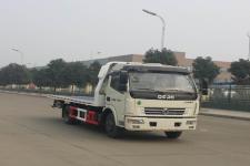久龙牌ALA5080TQZE5型清障车