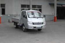 福田国五单桥货车129马力1495吨(BJ1036V4PL4-AH)