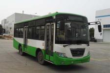 7.3米|14-26座万达城市客车(WD6720NGC)